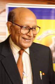 জাতীয় অধ্যাপক ডা. এম আর খান আর নেই