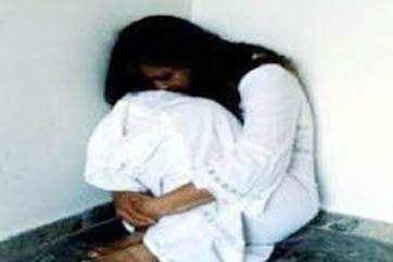 মৌলভীবাজারে  অধ্যক্ষ বরখাস্ত